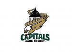 Oahe Capitals Program Shows Strength with Team South Dakota Participation