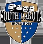 South Dakota United Decisively Takes National Championship