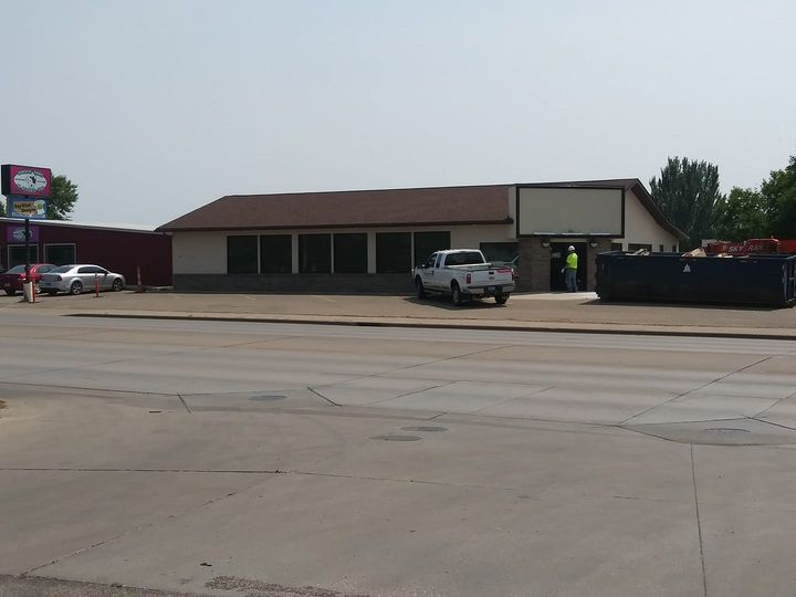 Avera To Add Second Therapy Clinic In September In Pierre