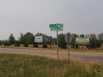 Hughes County To Take Spring Creek Speed Limit Change To Public Hearing