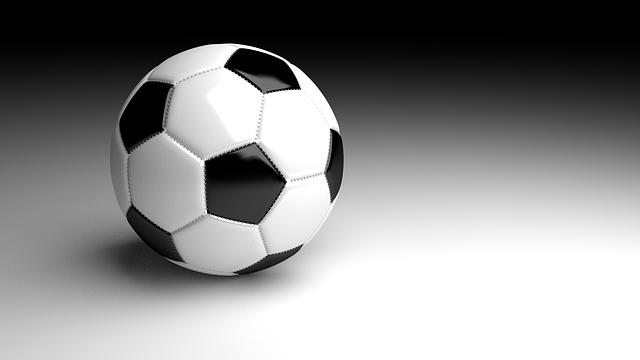 2021 Pre-Season Soccer Coaches Poll