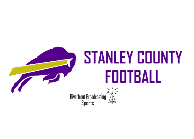 Stanley County Downs White River on Homecoming Night