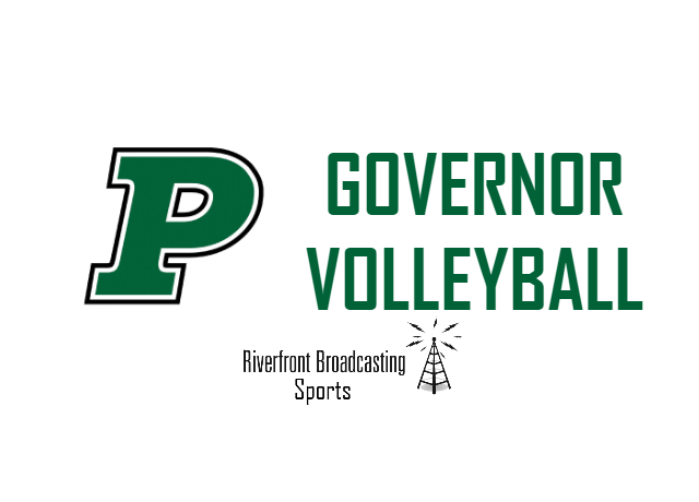 Pierre Volleyball Hosts Huron for Second Matchup in 12 Days
