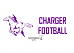 Chargers Football Team Closes Regular Season with Loss to Potter County