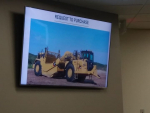 Pierre City Commission Approves Replacement Of 40 Year Old Landfill Equipment