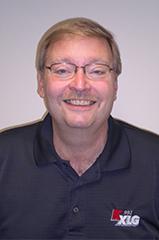 Funeral Services Set For Former Broadcaster, Lawmaker Bob Faehn