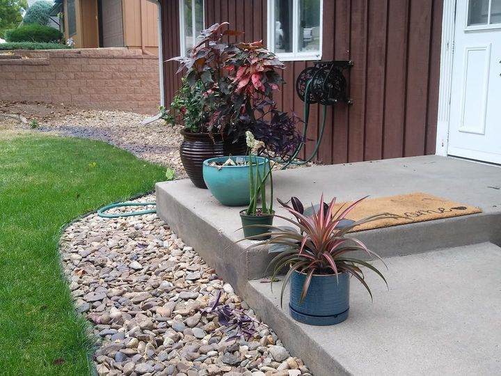 Cooler Weather Means The Time Is Now For Fall Plant Prep