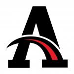 Algona Schools to Host Job Fair