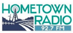 Ownership Change in the Works for Algona Radio