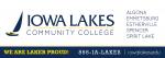 ILCC Nursing Program Candidate for National Accreditation
