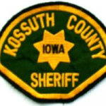 Lone Rock Man Cited for Animal Abuse