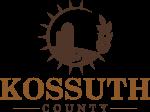 Kossuth County Board of Supervisors Meeting 8-10-21