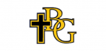 Bishop Garrigan Football Season Preview