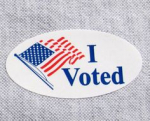 A Look at Contested Races for the November City/School Elections in Kossuth County