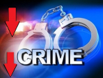 Swea City Man Facing Weapons Charge