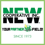 NEW Coop Addressing Cyber Security Incident