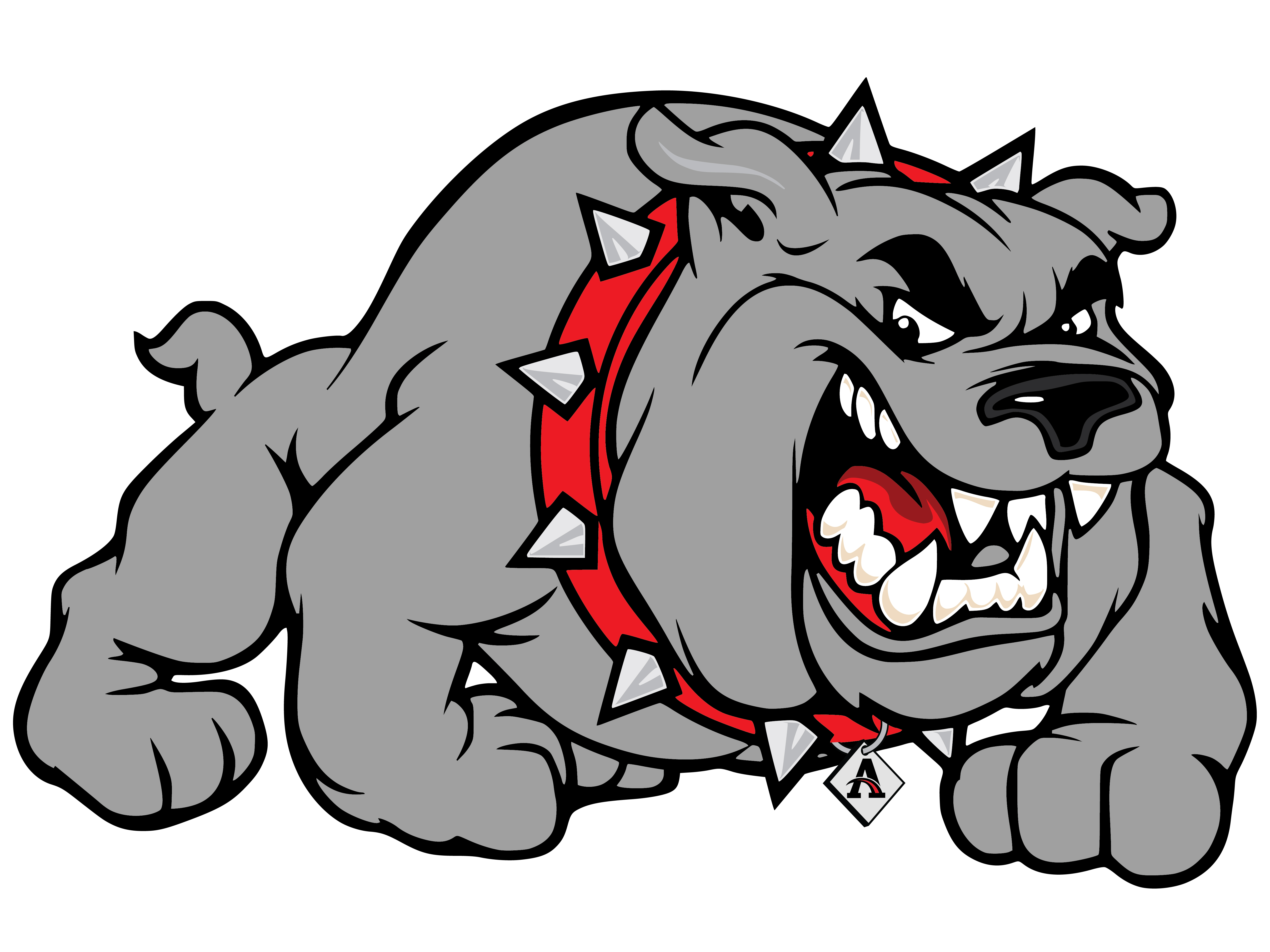 Tuesday's Area Scoreboard: Bulldogs Compete at NCC Championship