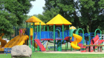 Park Improvement Meetings Set