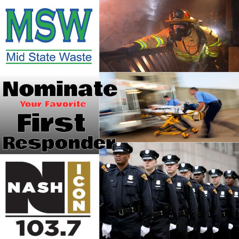 Nash First Responder w_MSW