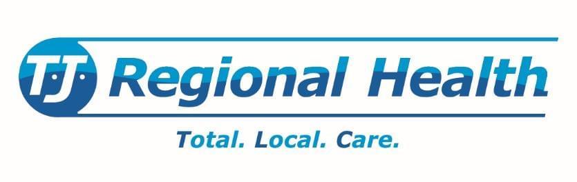 TJ Regional Health begins re-opening