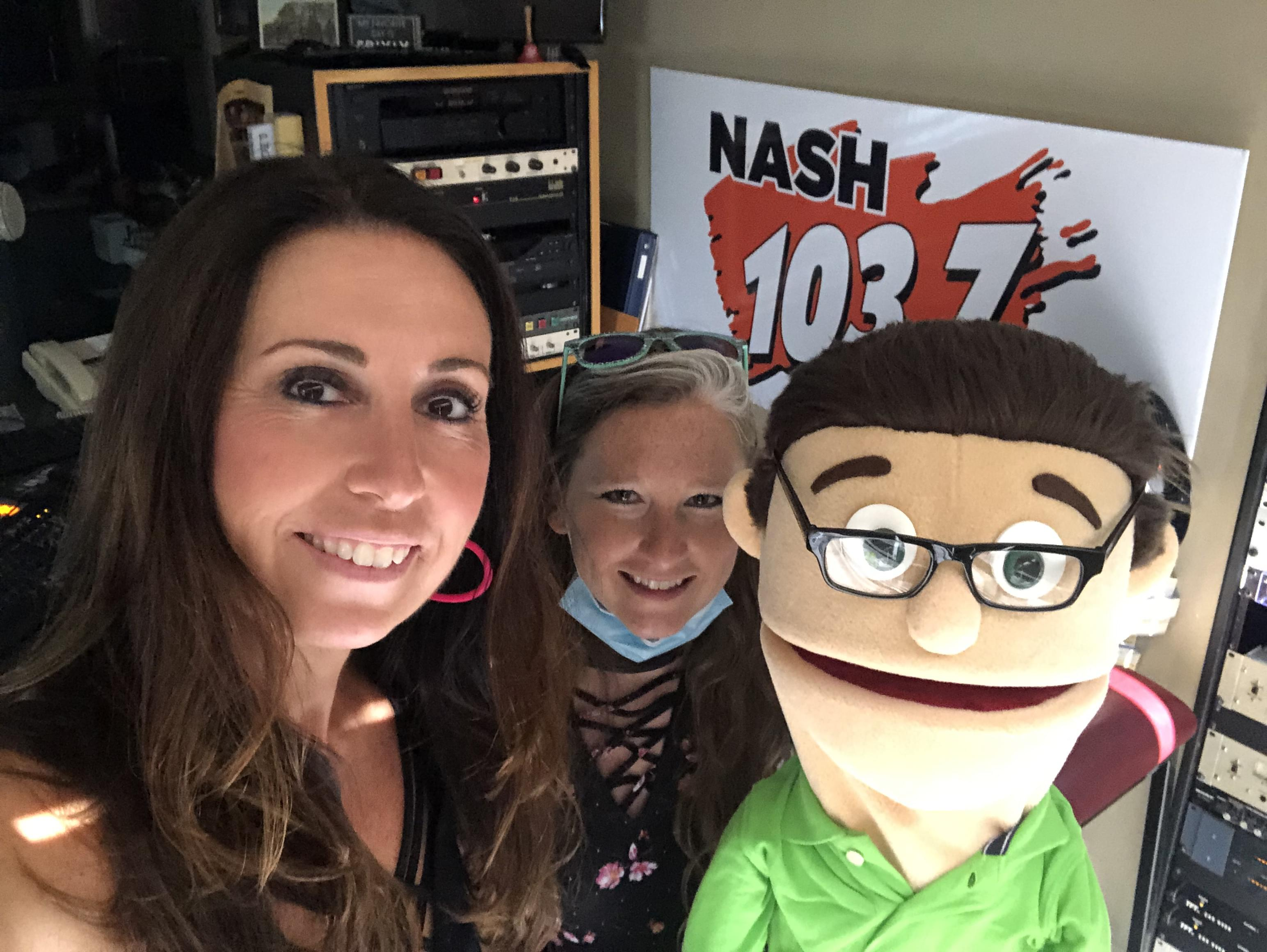 Find out about Dash for Sheldon presented by Kids on the Block and Workout Anytime