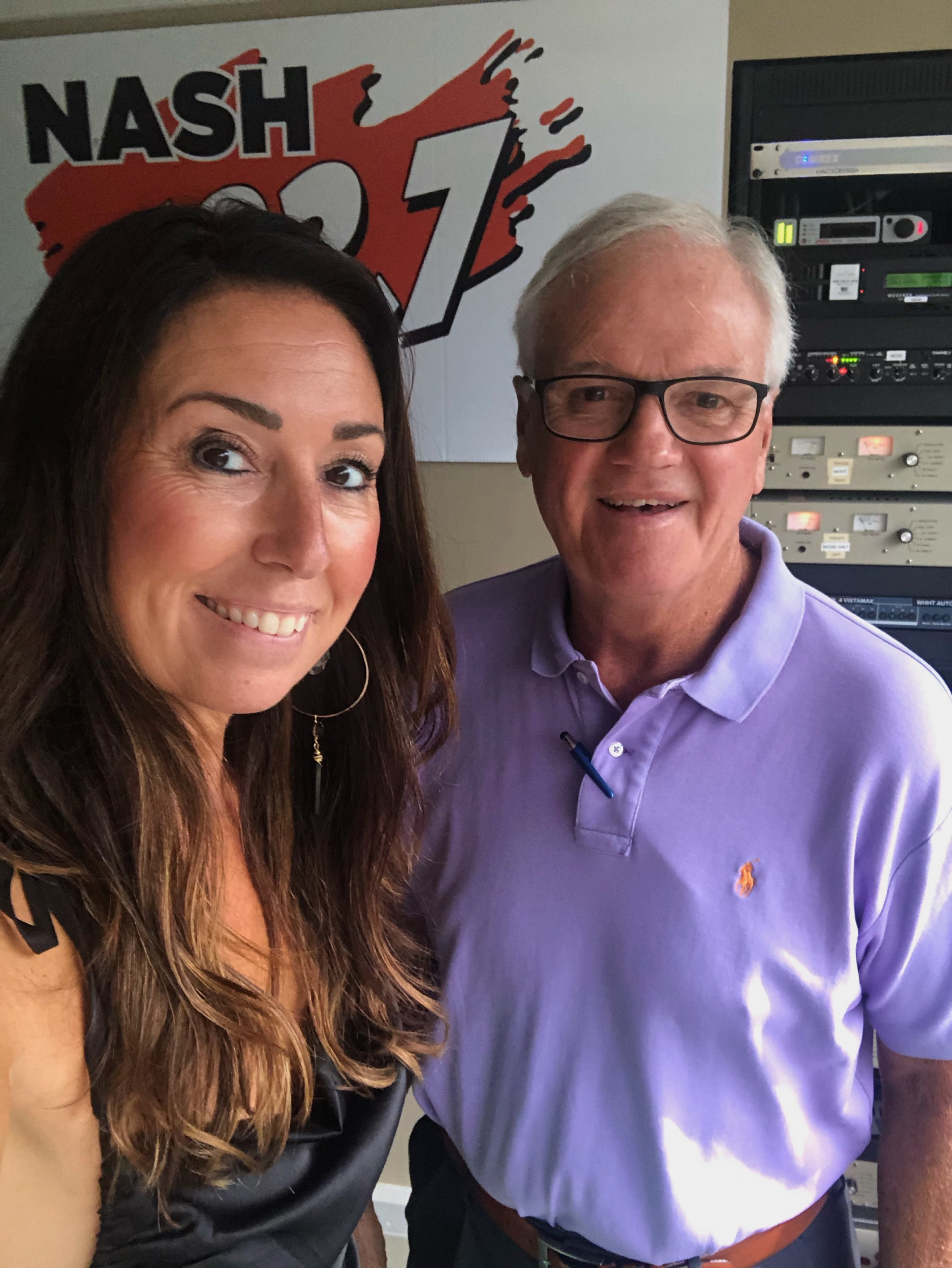 INTERVIEW: Ernie Myers talks Chamber event