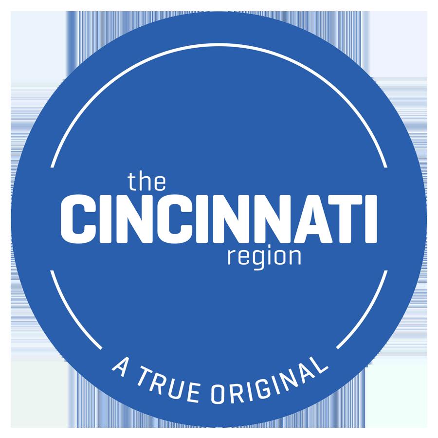 Cincinnati is ready for the season