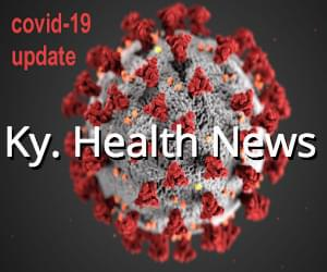 Barren County posts 12 new positive COVID-19 tests