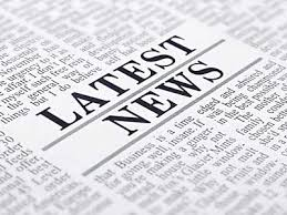 Afternoon News Top August 24, 2018