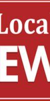 WTTL_Local_News_300x250