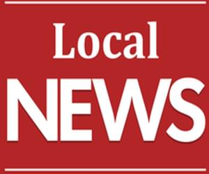 WTTL Local News, Aug. 8, 2020