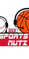 Sports Nutz Logo