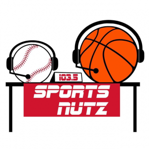 SPORTS NUTZ Wednesday, Mar. 3