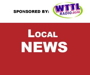 LOCAL NEWS Monday, August 2
