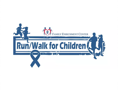 INTERVIEW: Learn about the 22nd Run/Walk for Children