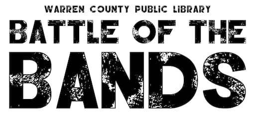 INTERVIEW: Battle of the Bands is Saturday