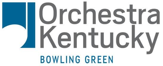 Mandy talks Orchestra Kentucky's 20th Anniversary