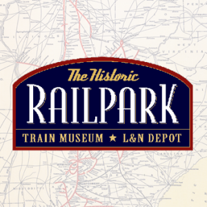 INTERVIEW: Jamie Johnson talks to Dan about the RailPark auditions