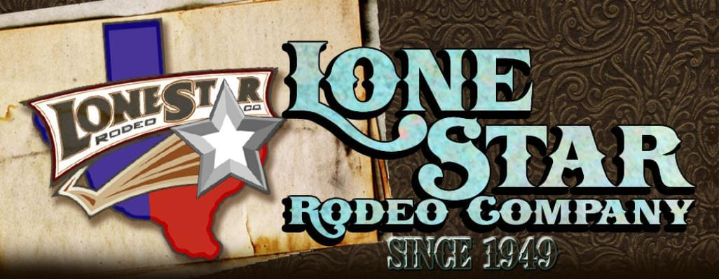 The Lone Star Rodeo returns this weekend