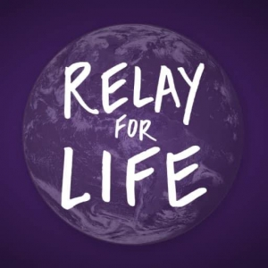 Warren County Relay for Life pushed to the Fall