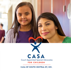 CASA celebrates essential workers in SoKY