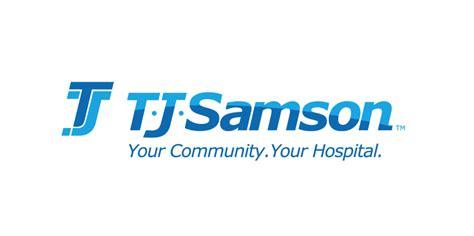 TJ Samson Hospital expands COVID vaccination days