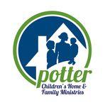 INTERVIEW: Ralph Brewer tells us about Potter Children's Home