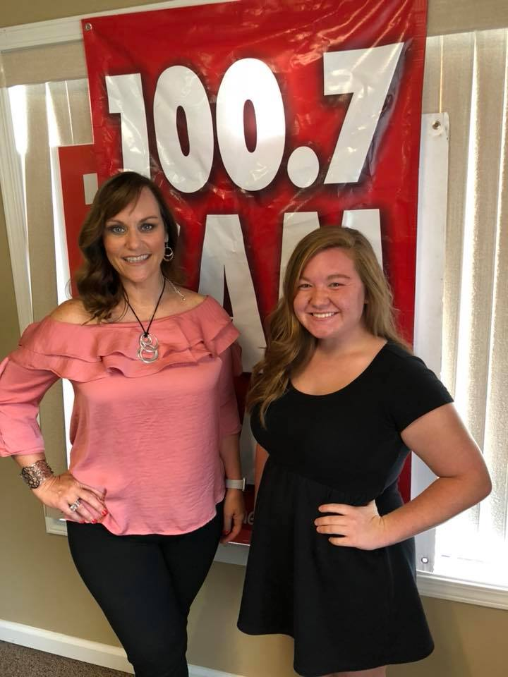 INTERVIEW: Julie Milam talks about BB&T Concerts in the Park
