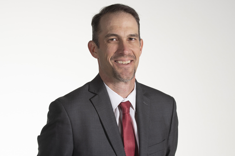 Former WKU OC named football head coach