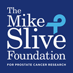 WKU, C-USA partner with Mike Slive Foundation