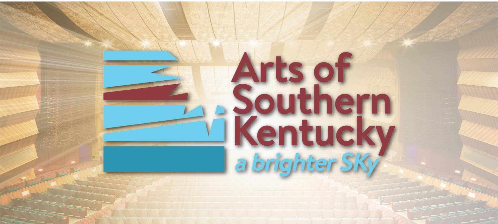 Arts of Southern Kentucky forms from SKyPAC, Orchestra Kentucky merger