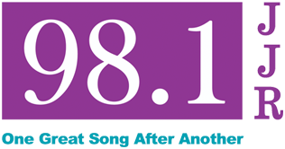 98.1 JJR One Great Song After Another