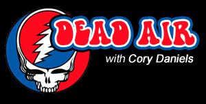Dead Air – Cory Daniels