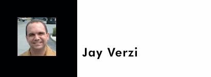 jayverzi-dj2